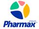 ฟาร์แมกซ์ Pharmax