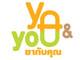 yaandyou.net